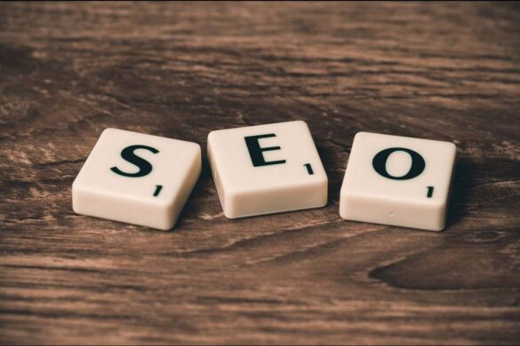 How Brands and Agencies Make SEO Tasks Work Effectively? - 2021