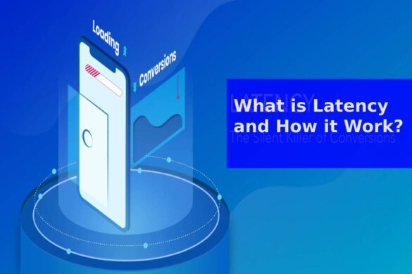 What is Latency and How it Work?