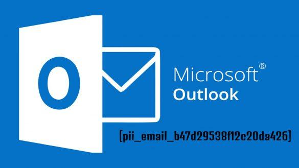 pii_email_b47d29538f12c20da426